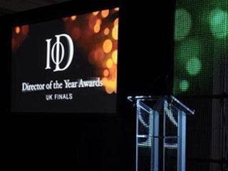 iod-awards-medium
