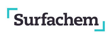 2M acquires German distributor FrankenChemie and rebrands as Surfachem Deutschland