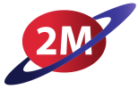 2M Group of Companies