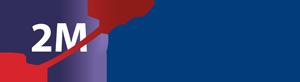 2M acquires Evonik Milton Keynes site – establishing 2M Manufacturing