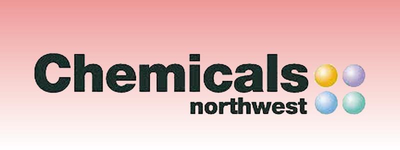 Chemicals Northwest Health & Safety Award