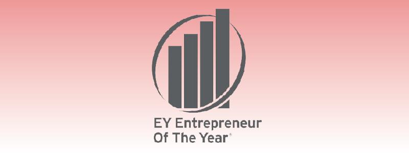EY Entrepreneur for Manufacturing UK North
