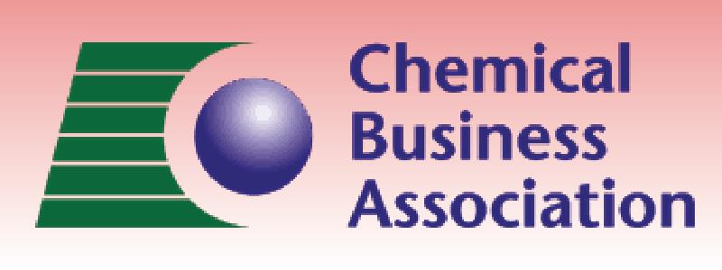 CBA Community Interaction Award