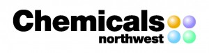CNW-Logo-master-1176x300