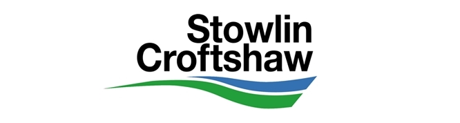 stowlin_logo_large